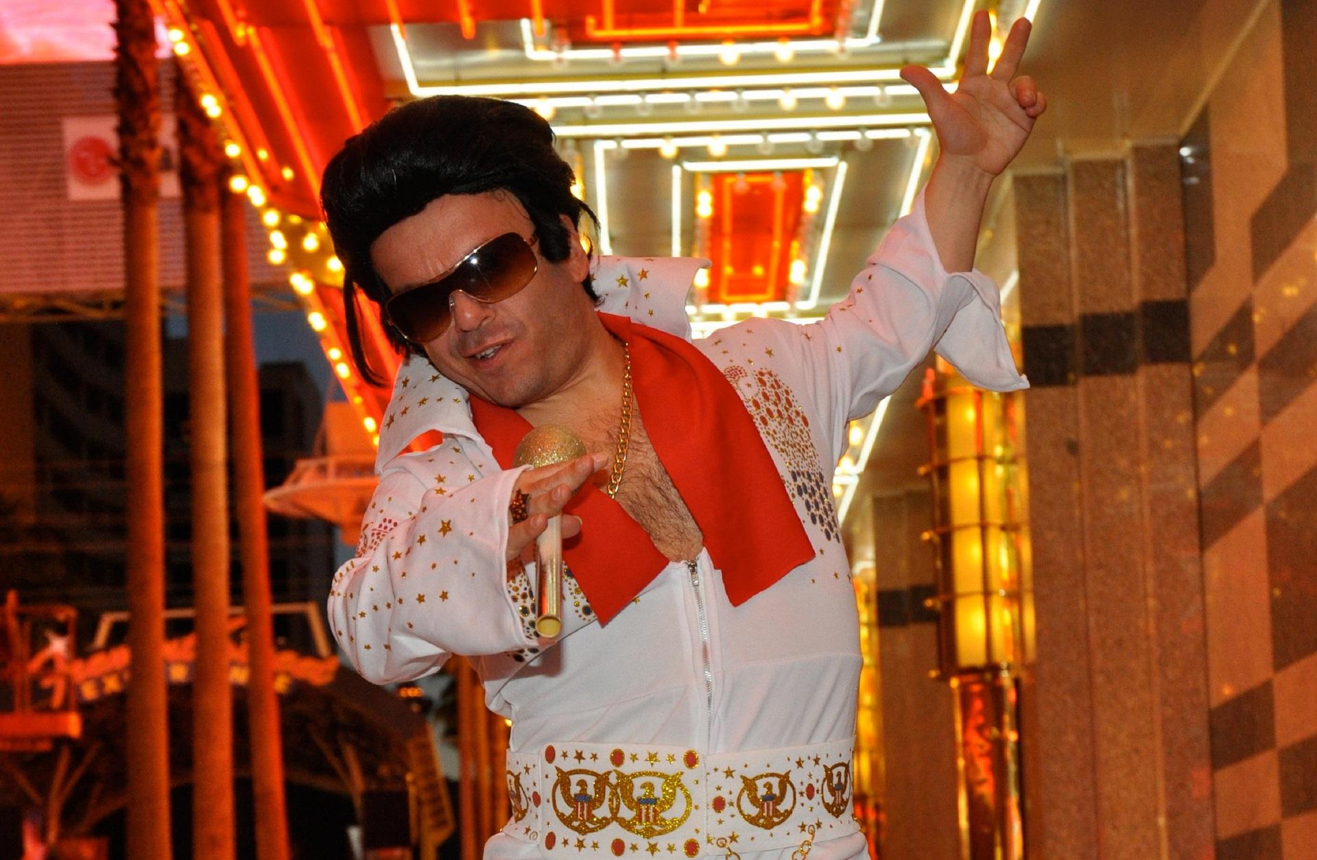 Dimos Elvis