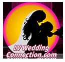 LV Wedding Connection