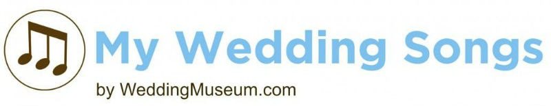NEED MUSIC FOR YOUR WEDDING?