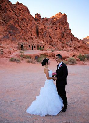 CHAPELS FOR YOUR WEDDING …BUT THERE'S MORE!