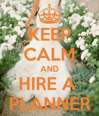 DO I NEED A WEDDING PLANNER FOR MY LAS VEGAS WEDDING?